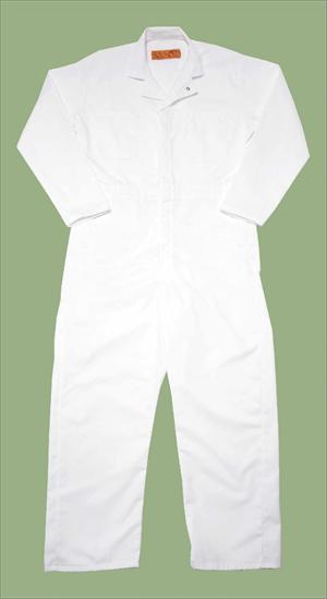 Caddie Uniforms